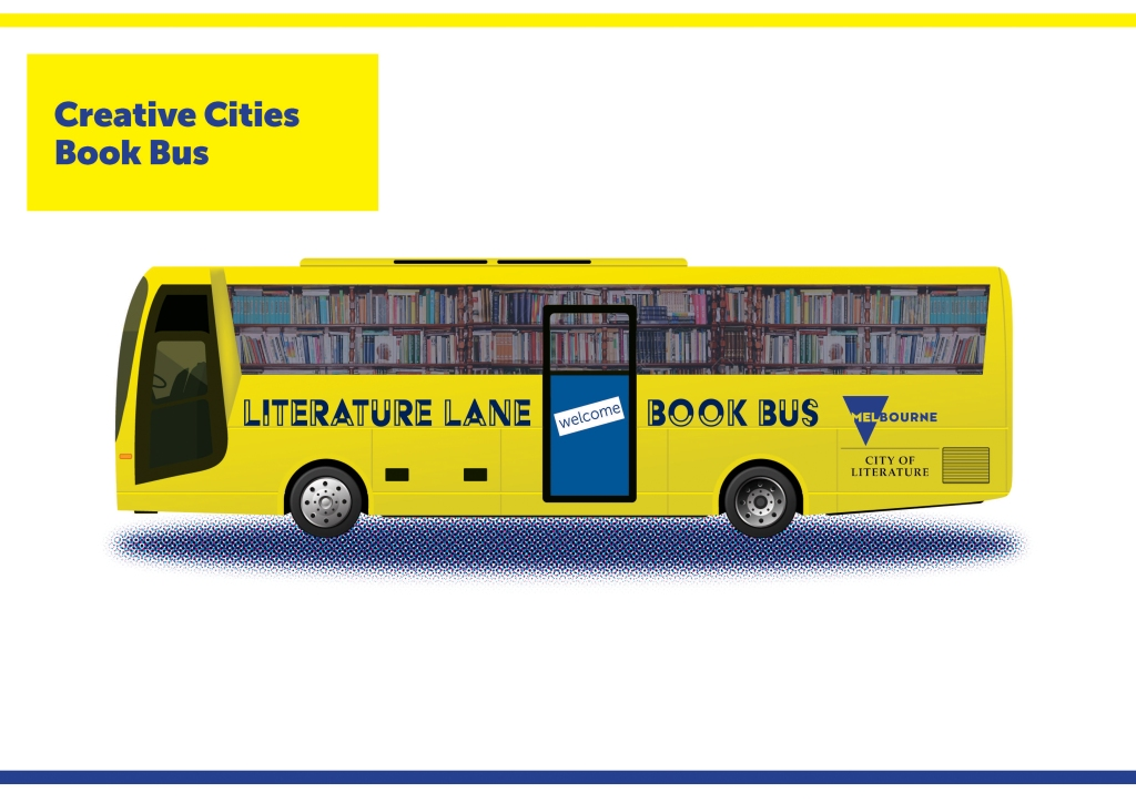 literature-lane-7-aug_page_06