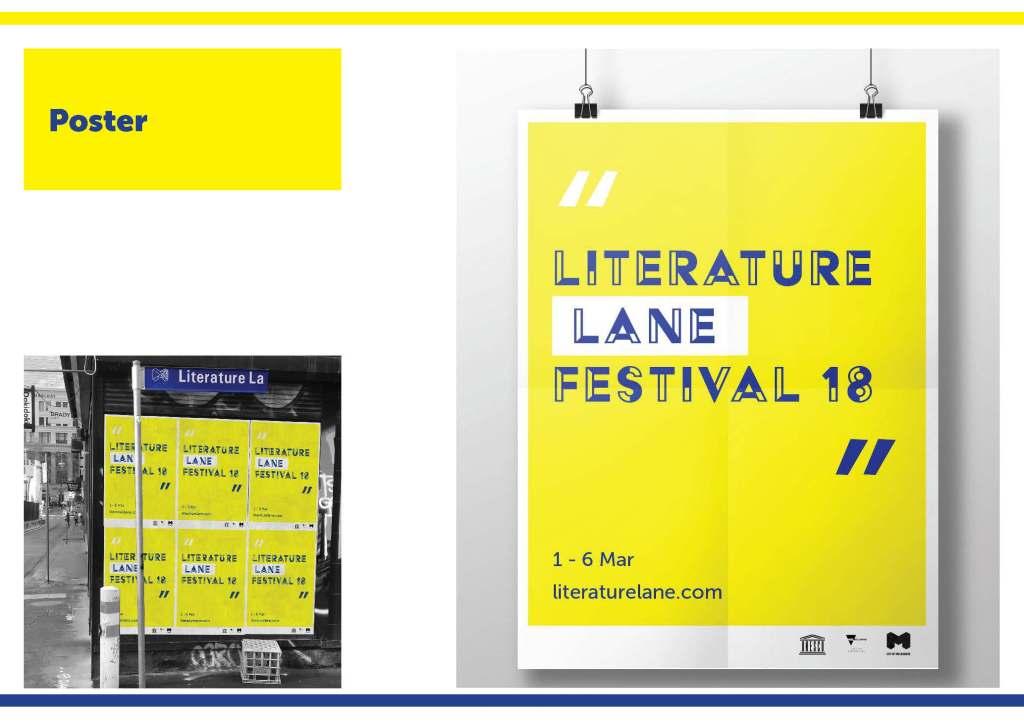 literature-lane-7-aug_page_08