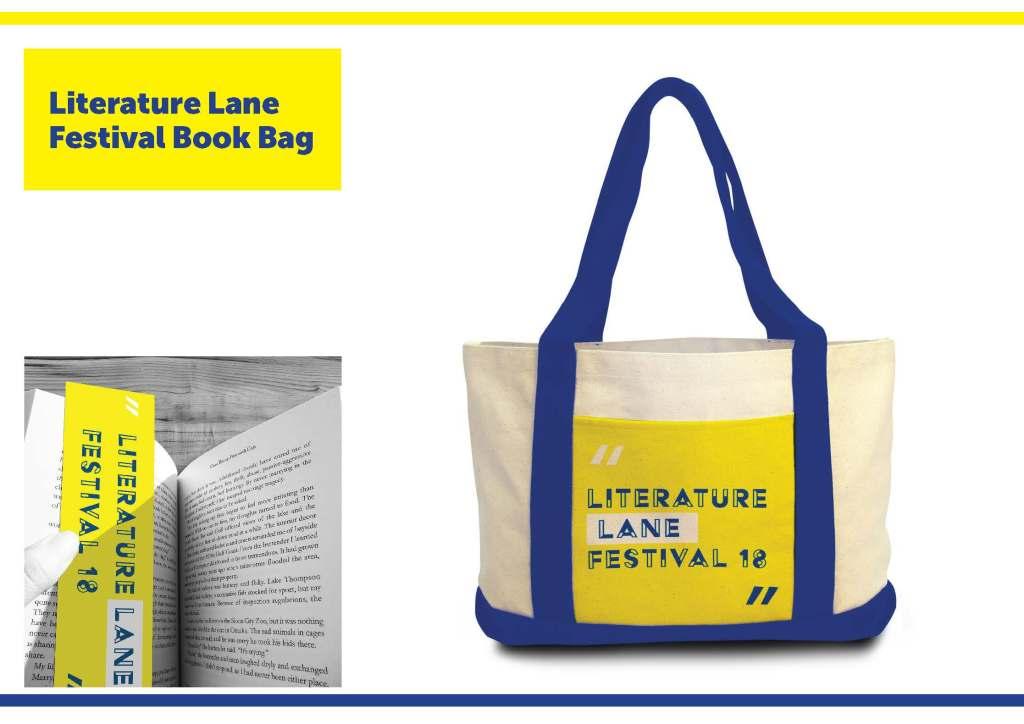 literature-lane-7-aug_page_09