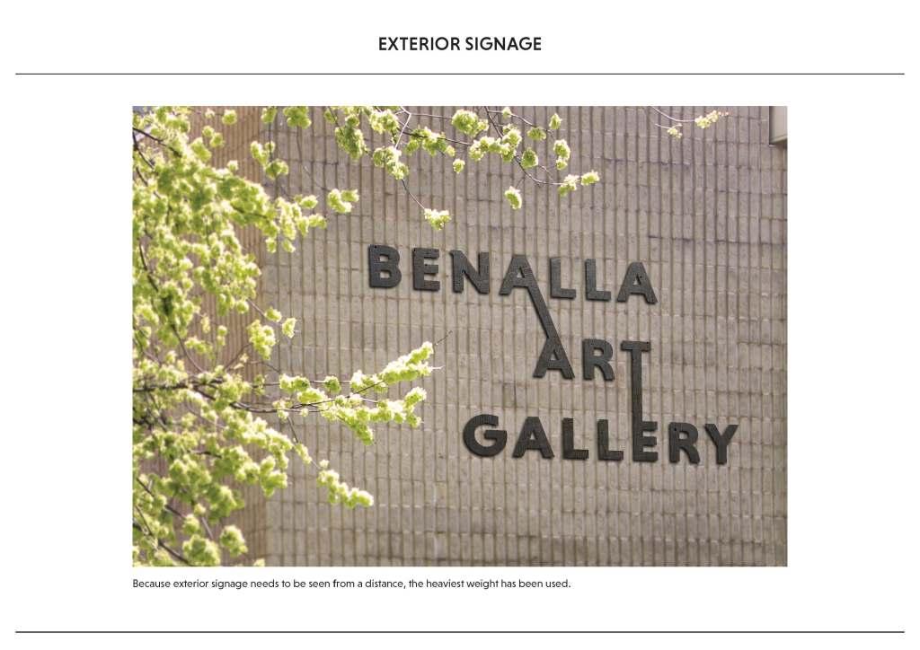 f_bruce_benalla_01_page_07